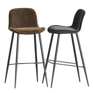 mirabelle bar stool model