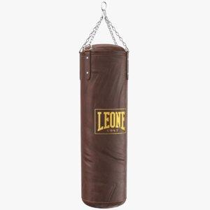 3D real punching bag