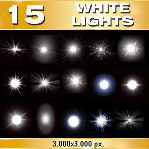 White Lights