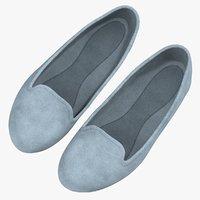 Nine West Women's Flat Shoes
