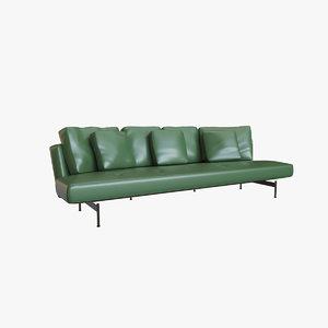 sofa v28 model