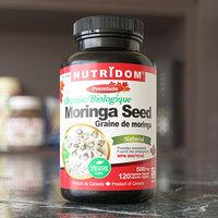 Supplement or Nutrition Bottle 3D Model