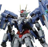 GN-0000GNHW7SG 00 Gundam Seven SwordG