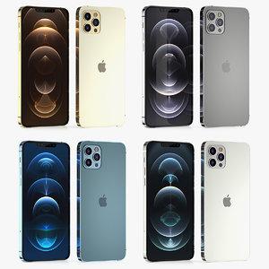 colors apple iphone 12 model