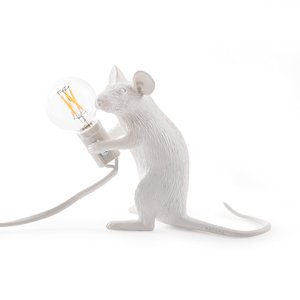 3D design mouse printed