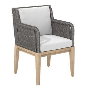 chair albion armchair model