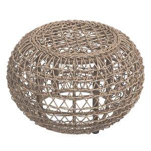 table avenida 3D model