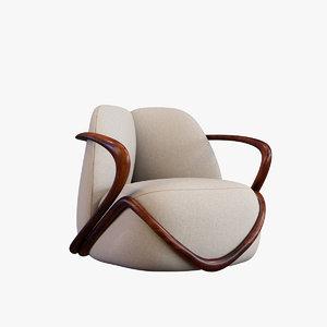 chair v69 model