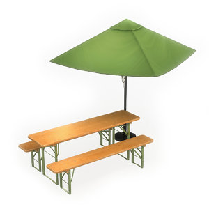 max cafe furniture