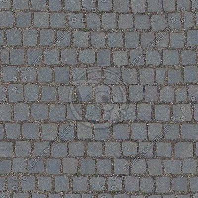 G118 small cobblestones texture SRF