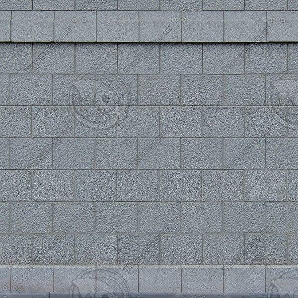 Wall208_1024.jpg