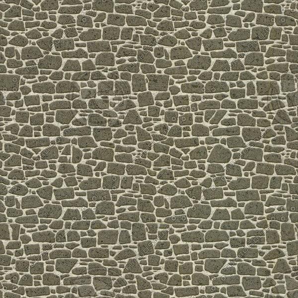 BL034 stone wall veneer