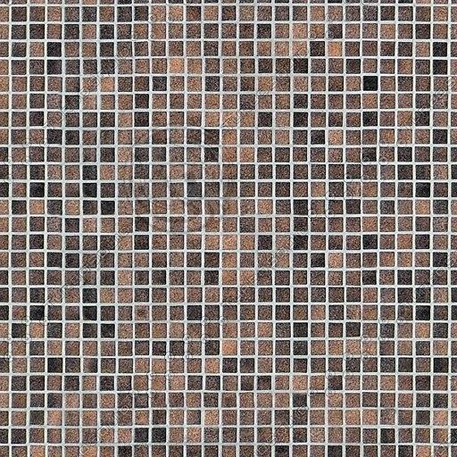 T015 small ceramic tiles