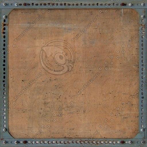 crate texture