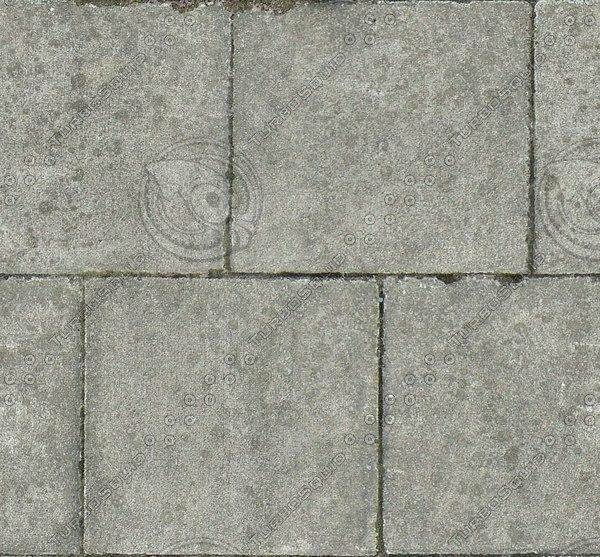 G309 paving slabs stones
