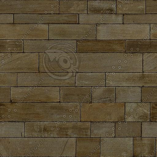 Blocks056.jpg
