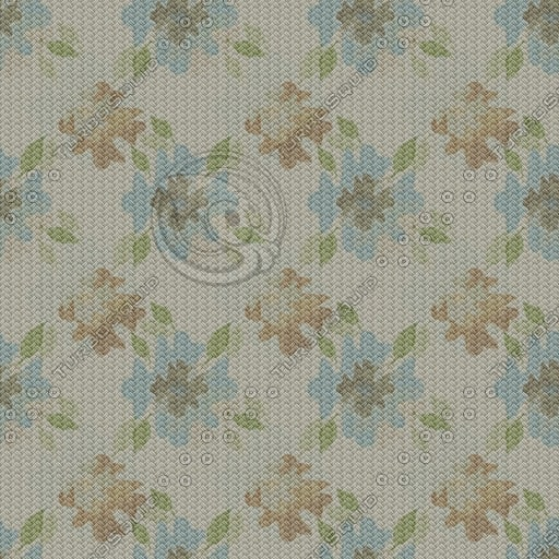 F049 kitchen blinds screen material