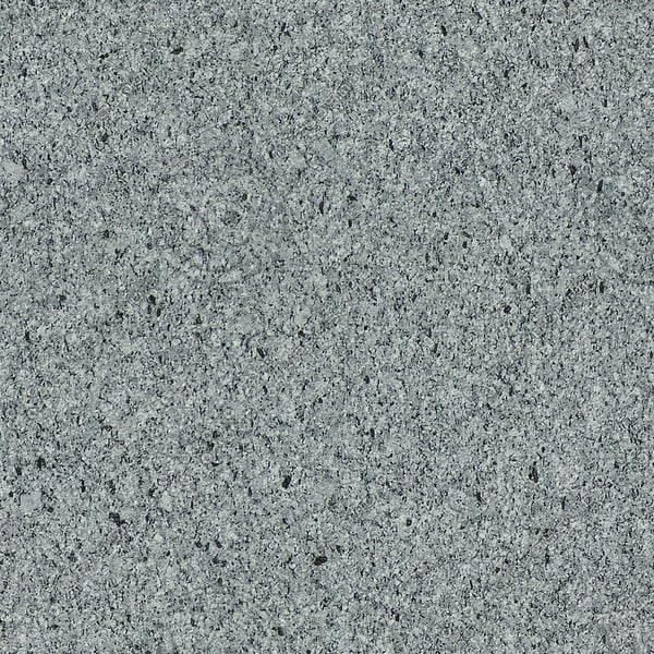 RS034 white grey granite texture