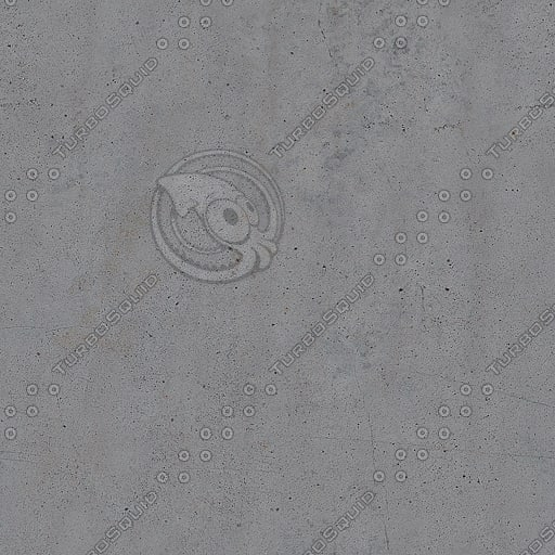 C102 concrete floor wall ceiling texture high detail