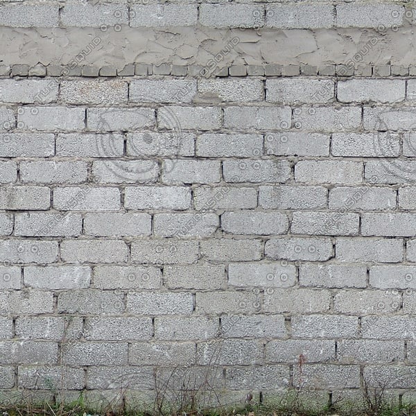 Wall195_1024.jpg