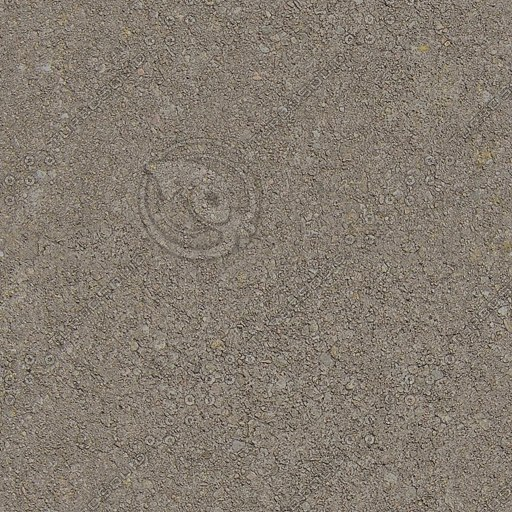 C037 concrete cement rough texture