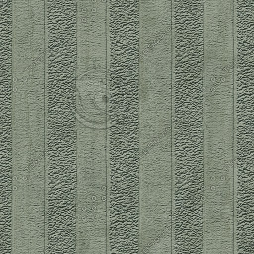 C098 concrete wall panels texture