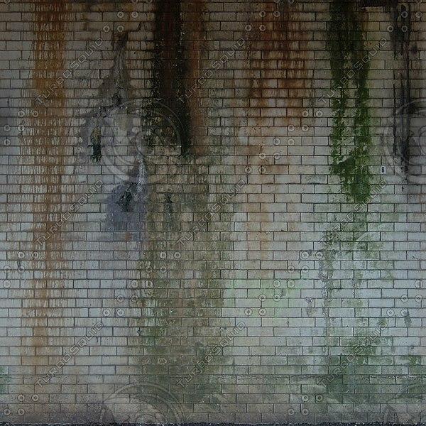 Wall191_1024.jpg