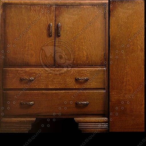 furniture cabinet  cupboard