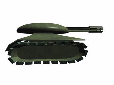 tanktred2.mb