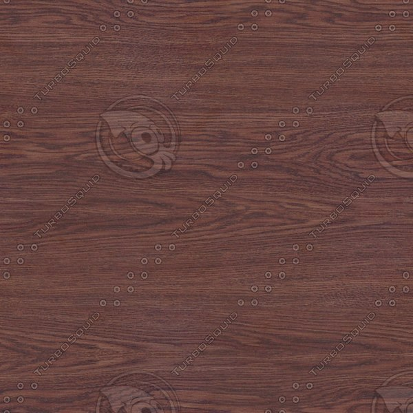 WD159 wood furniture veneer texture