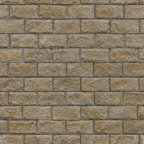 Blocks103_1024.jpg