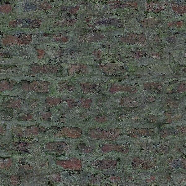Brick076_1024.jpg