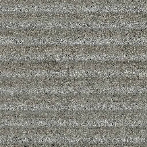 Concrete068.jpg
