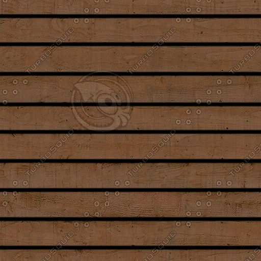WD034 wooden fence texture