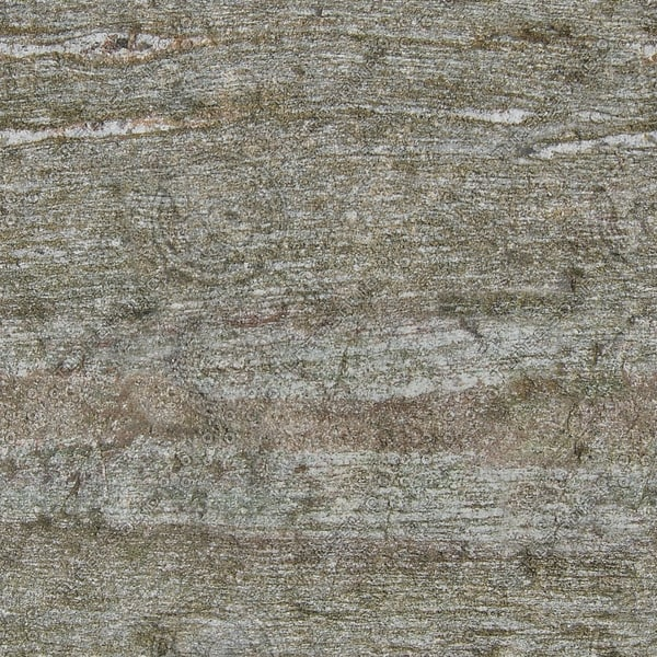 RS001 brown stone rock texture