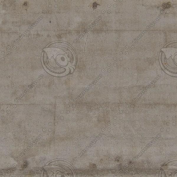 W116 concrete wall texture
