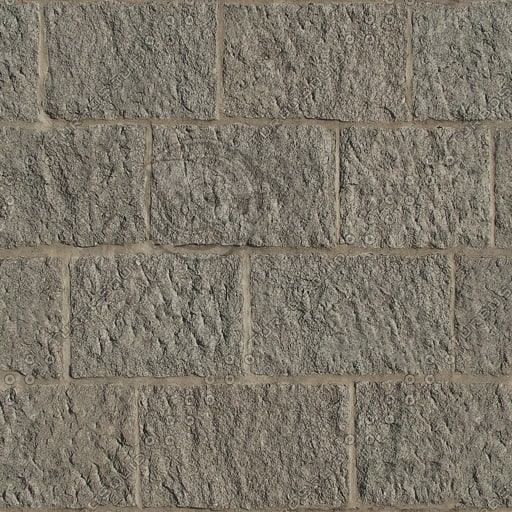 BL062 stone blocks bricks wall texture