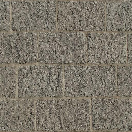 BL062 stone blocks bricks wall texture