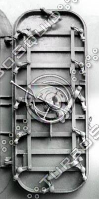 metal_ship_door02.tga