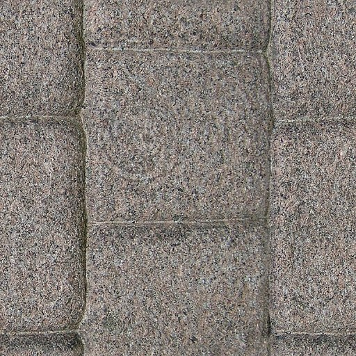 Blocks055.jpg