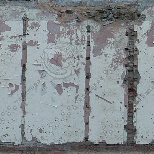 Wall205.jpg