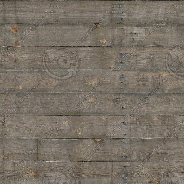 WD132 old wooden floorboards texture