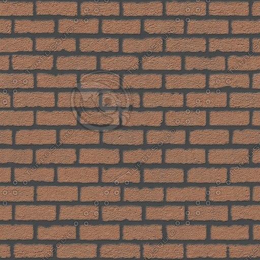 Brick050.jpg