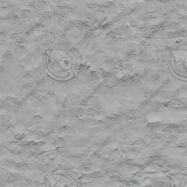 WTX025 white stone wall texture