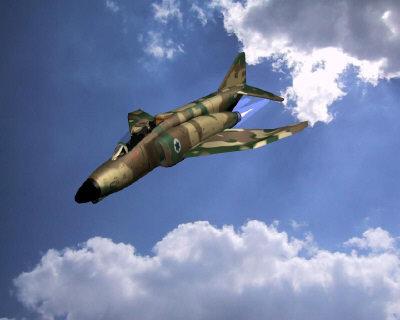 F-4E.lwo
