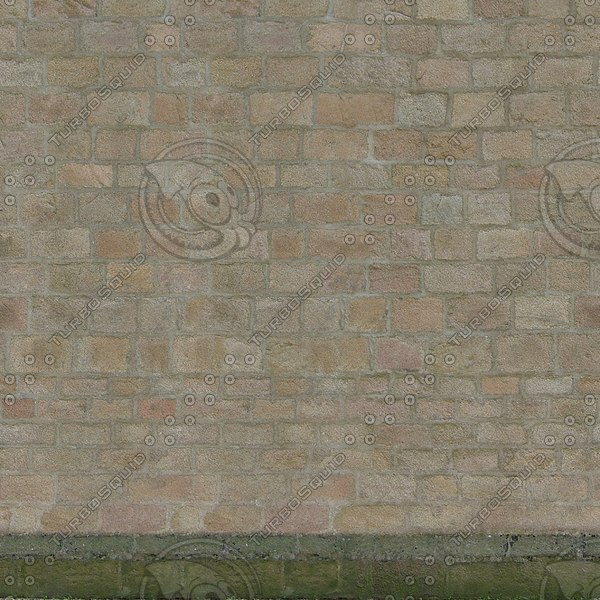 W362 cathedral church wall texture