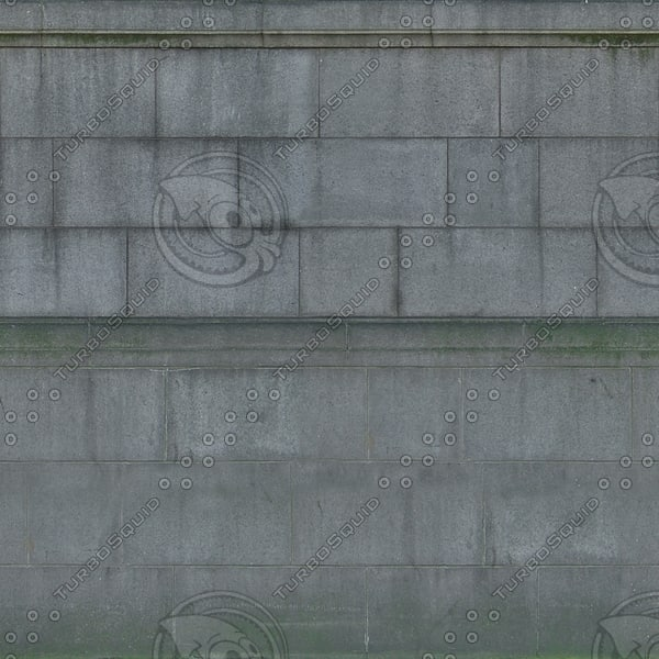 W378 gray stone wall game texture