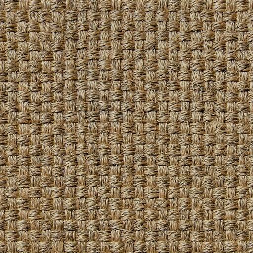 FB012 mat doormat carpet