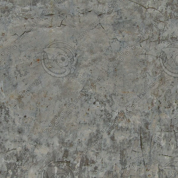 W130 concrete wall texture