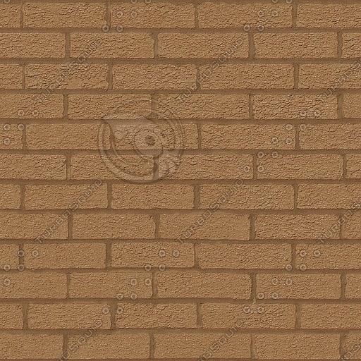 Brick069.jpg